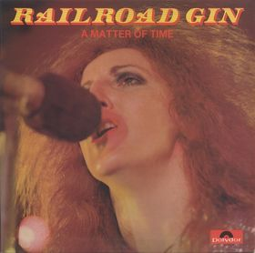 railroadgin